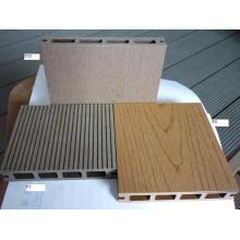 WPC Decking, Decking, Wood Plastic Composite