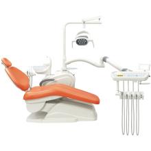 398hg Кресло стоматологическое кресло с TUV CE