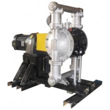 Dby Series Electric Membrane Pump