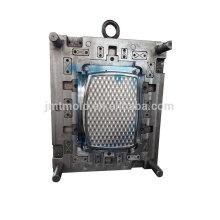 El precio barato modificó el molde plástico del cajón de la inyección de los moldes de la caja para requisitos particulares