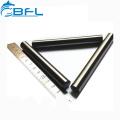 BFL Tungsten Carbide tungsten carbide rods/ Carbide Round Rod
