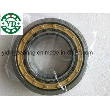 Цилиндрический роликовый Подшипник SKF Nu2210ecm Nu2210ecj Nu2210ecp Подшипник