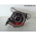 Gt2052V / 454205-5006 Турбокомпрессор для Volkswagen