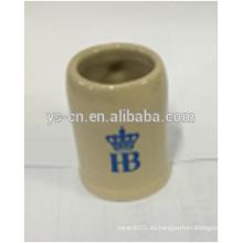 Fabric direct small jug para la venta