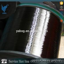 Jiangsu EN201 aço inoxidável solda fio uqality alta e preço barato