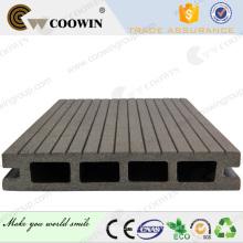 Engineered Wood Flooring/Outside WPC Terrace Decking/ WPC Floor