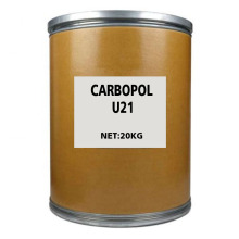 Wholesale naturel carbopol ultrez 21 carbomer u21