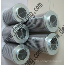 Масляный фильтр DONALDSON серии SMC 07/30 1C121856 CR250.1