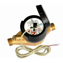 Multi Jet Water Meter (MJ-SDC-G4-7+2-2)