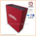 Good Quality Custom Magnetic Packaging Gift Box