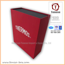New Designed Cardboard Gift Boxes