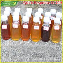 honey with FDA