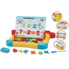 Crianças inteligentes escrever prancheta brinquedos educativos (h0410514)