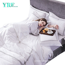 Hotel White Bedding at Target Full 1000 Thread Egyptian Satin Cotton