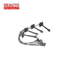 Ignition Wire Set 90919-22319