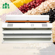 Hot selling Competitive Price raisin color sorter with CCD camera