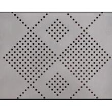 Perforated Metal Mesh Sheet China Supplier
