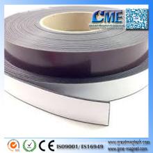 Adhesive Magnetstreifen Adhesive Magnetband
