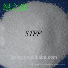 Natrium-Tripolyphosphat-Lebensmittelqualität