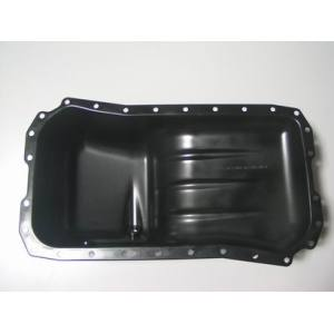 CUMMINS OIL PAN 3901049