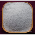 Soda Ash - Sodium Carbonate, Naco3 497-19-8