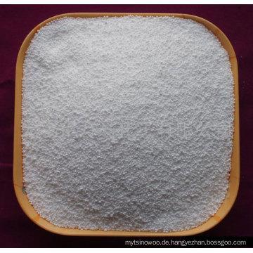 Soda Asche - Natriumcarbonat, Naco3 497-19-8
