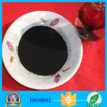 lowest price wood based powder activated carbon for sale