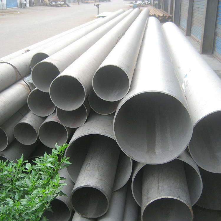 stainless steel pipe 23 (2)