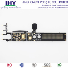 Flexible PCB For Intelligent Handring