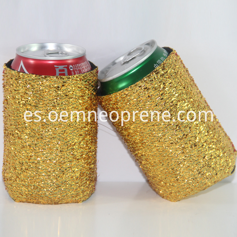 Alt Golden Beer Coolers