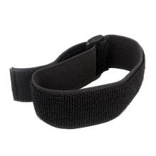 Elastischer elastischer Stretch-Klettverschluss