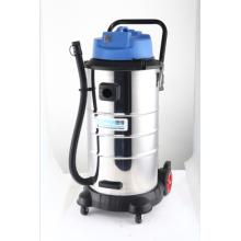 Aspirador industrial OEM con función de ventilador BJ122-1400-60L