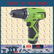 zhejiang yongkang wood drill best sell power tools power