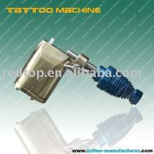 Redtop Rotary Tattoo Machine