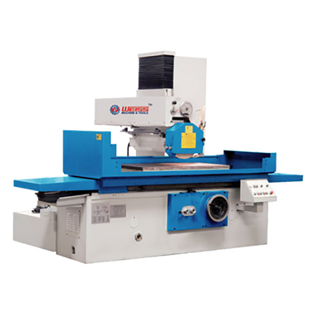 surface grinding machine buyers