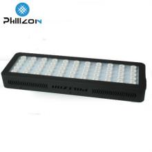 High Quality LED Light for Aquarium