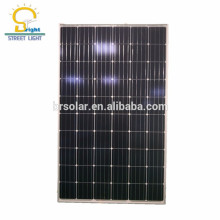 Alibaba China High Efficiency 100W Solar Panel Cell Price