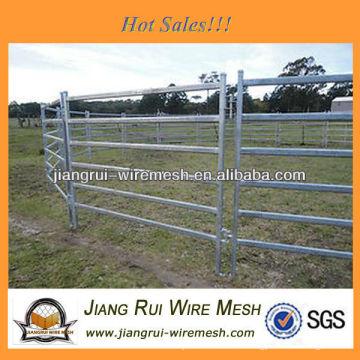 Round style livestock panels,Square tube style livestock panels ,Oval tube style livestock panels