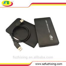 2.5 IDE USB 2.0 HDD External Box