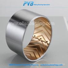 VPB7005 Buchse, 87840994 / C9NN6207A / C9NN6207C Buchsen / Bimetalllager