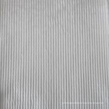 E Fibra de vidro Triaxial Combo Mat 0 +45 -45 Grau