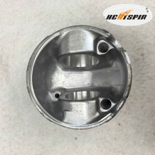 Engine Piston Isuzu 4jj1 with Alfin and Oil Gallery 8-98043-704-0