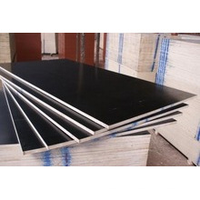 China Film Faced Plywood o Marine Wood