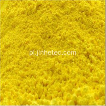 Monoazo Organic Yellow 74 Pigments for Paint Ink