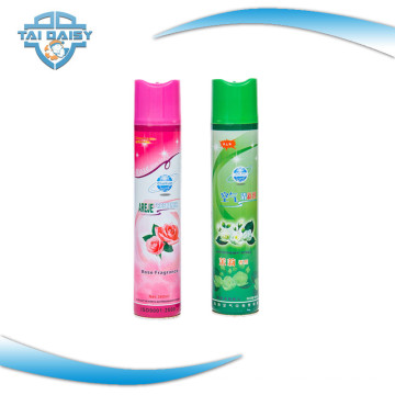 Best Car Scent Product Taiju Car Air Freshener