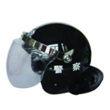 Capacete de segurança protetora-Mtd5510