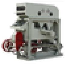 TQLQ Series Grain Producing Equipment Destoner