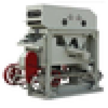 Serie TQLQ Equipos de Producción de Granos Destoner