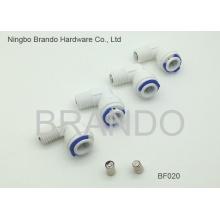 Пластиковые клапан воды RO