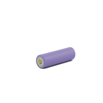 Marke Power Bank 18650 2600 Mah Batteriezellen